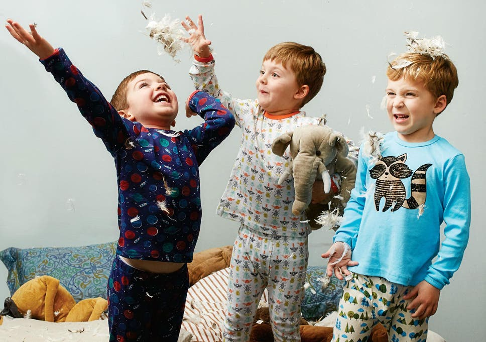 f680c3f1b 13 best kids  pyjamas
