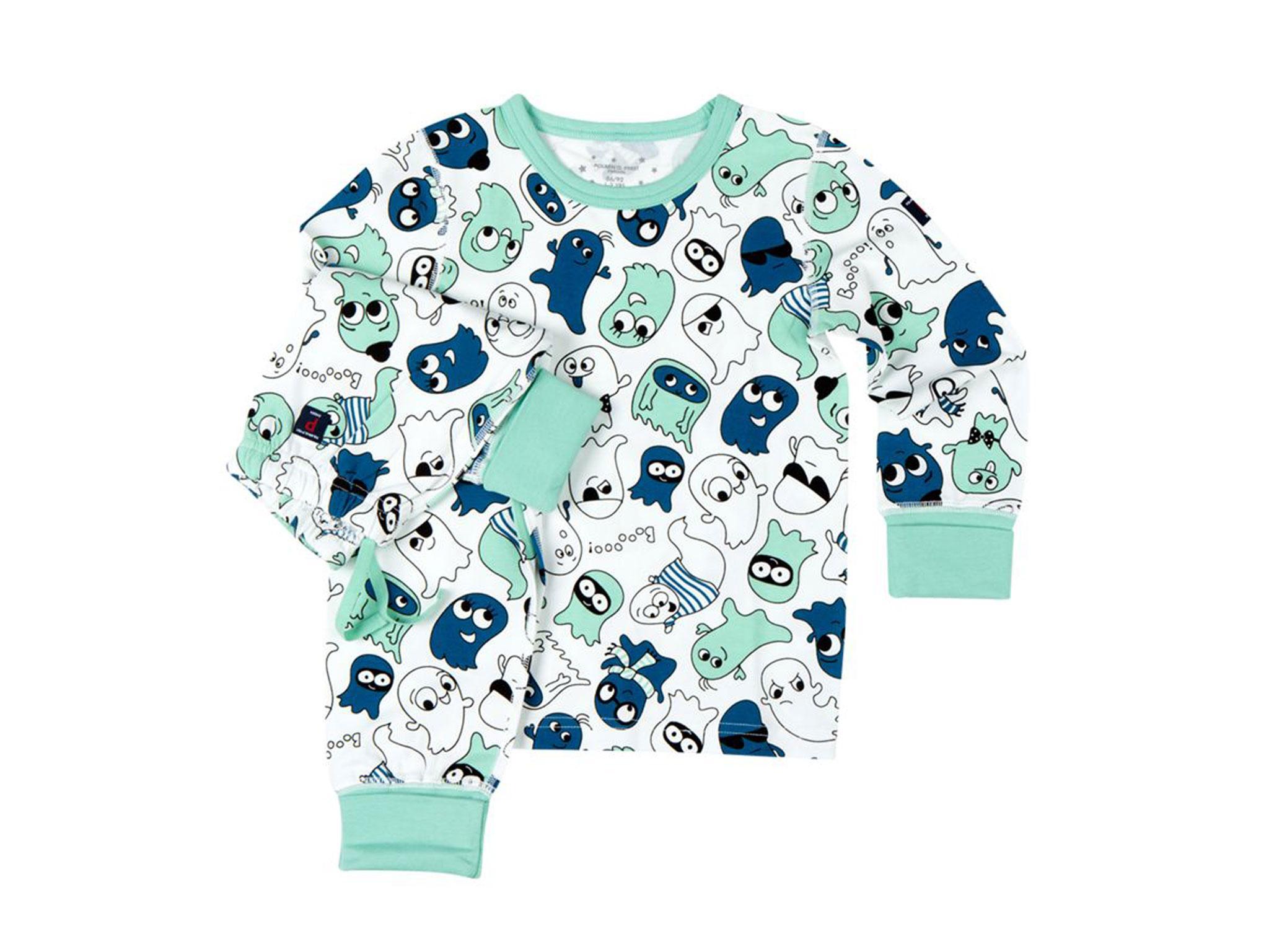 13 best kids pyjamas