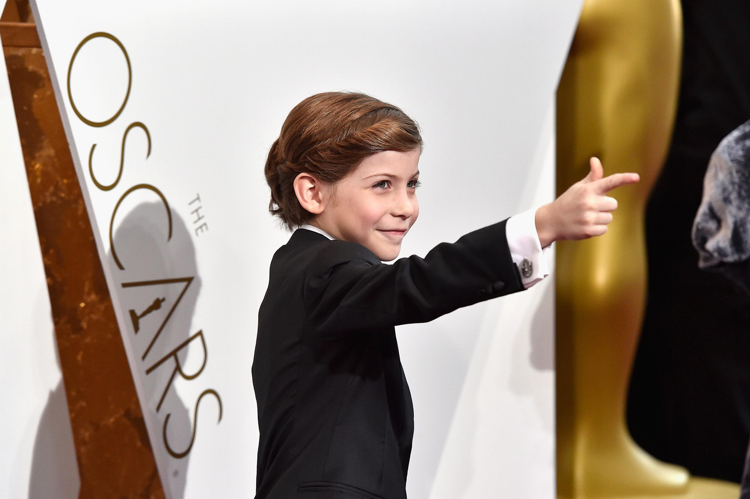 A psychologist says parents should do these 18 things to raise a more confident child