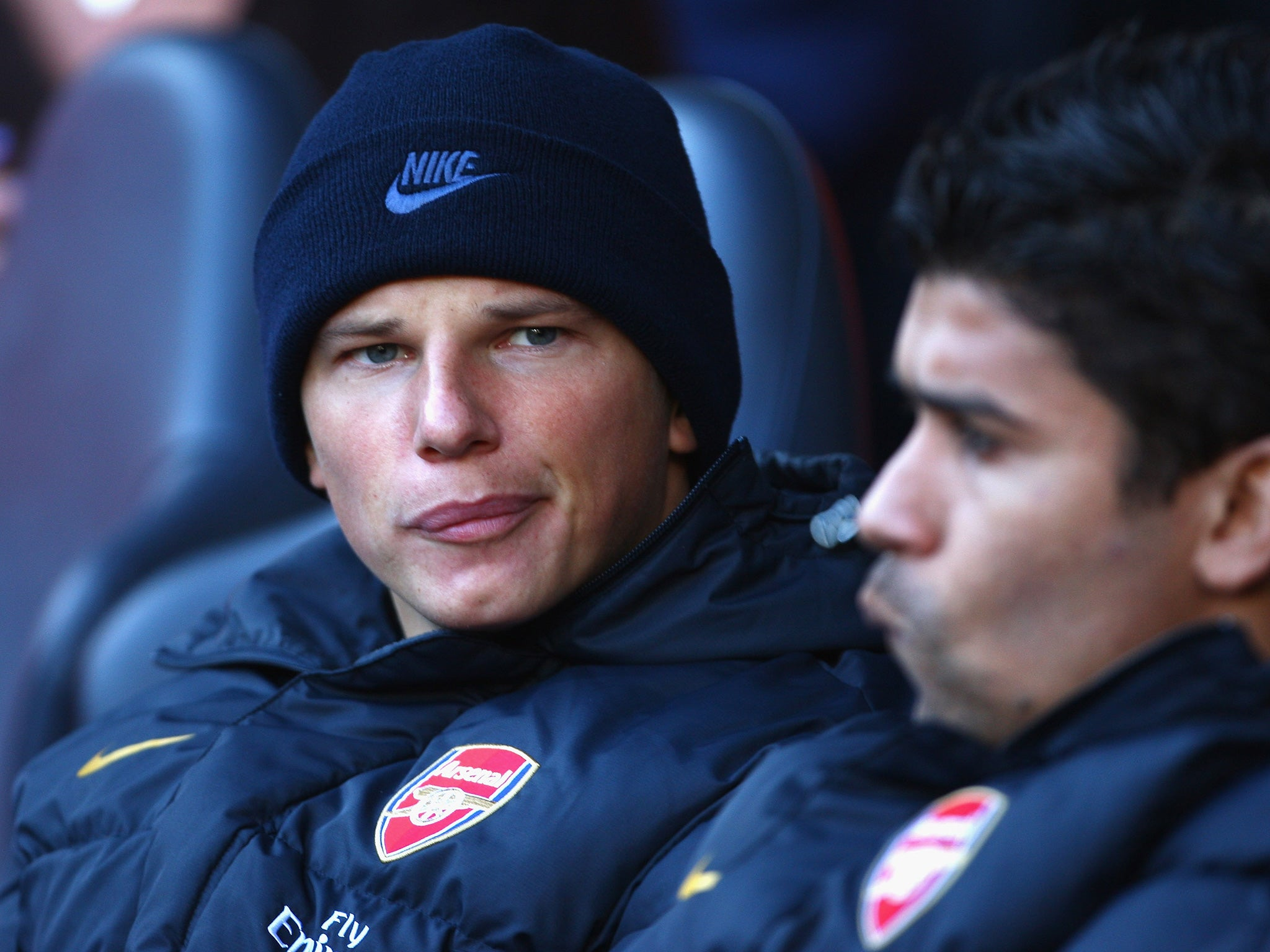 Andrei Arshavin spoke about the reasons for the break with his second wife 06.11.2017 38