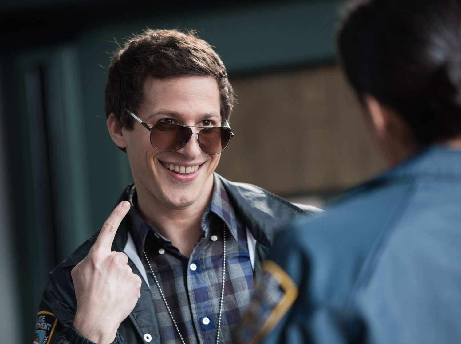 andy samberg lonely islandandy samberg justin timberlake, andy samberg height, andy samberg snl, andy samberg movie, andy samberg 2016, andy samberg gif, andy samberg imdb, andy samberg tumblr, andy samberg songs, andy samberg instagram, andy samberg lonely island, andy samberg music, andy samberg like a boss, andy samberg icons, andy samberg shy ronnie, andy samberg and chelsea peretti, andy samberg wallpaper, andy samberg eminem, andy samberg superstar, andy samberg wikipedia