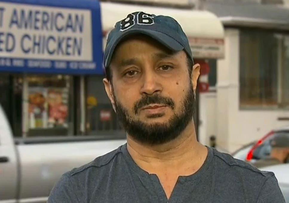 Sikh dating New York odottaa ja dating tohtori Myles Munroe