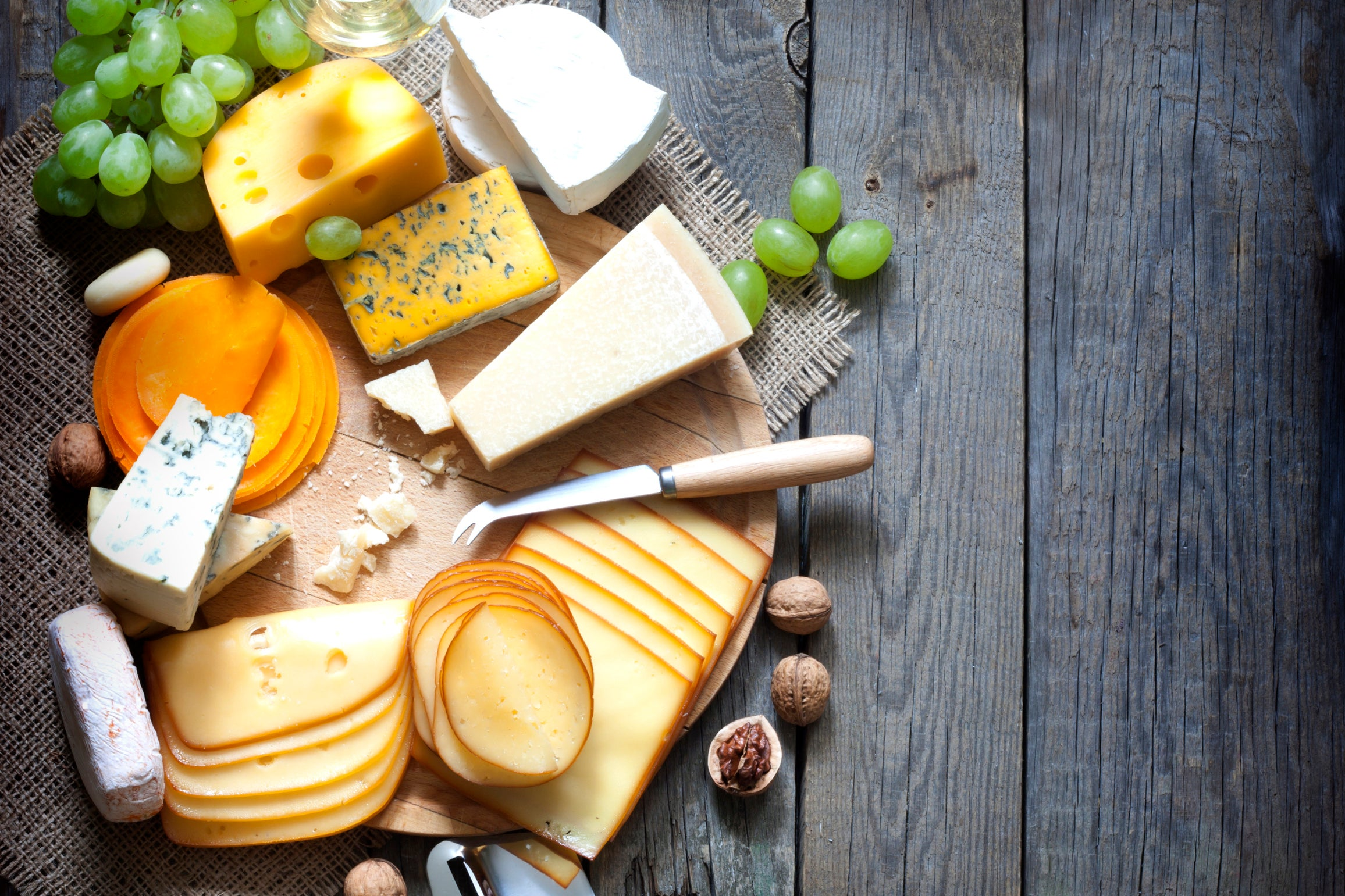 Sainsburys Launches Dairy Free Cheese Range Suitable For