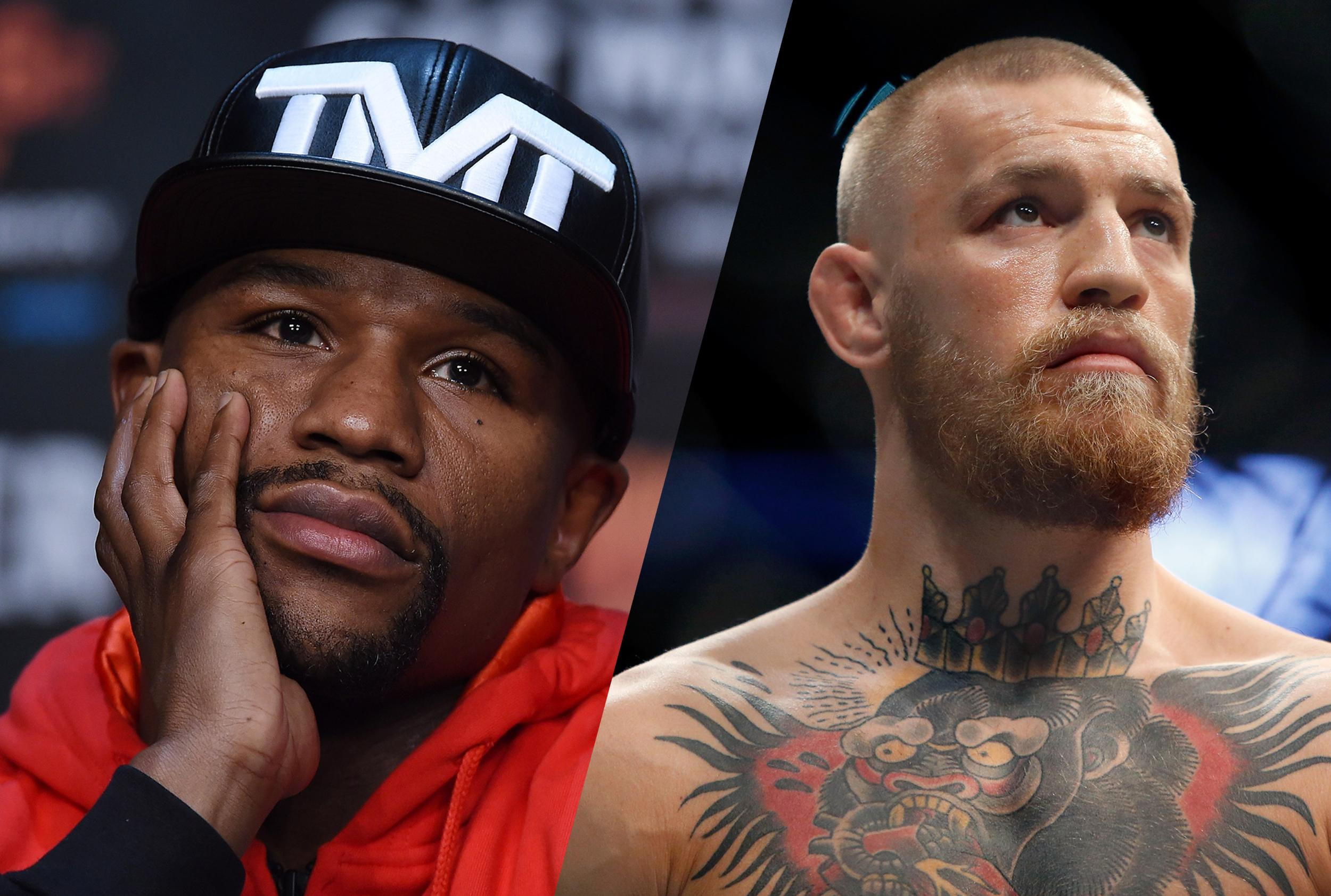 https://static.independent.co.uk/s3fs-public/thumbnails/image/2016/09/21/11/mayweather-mcgregor.jpg