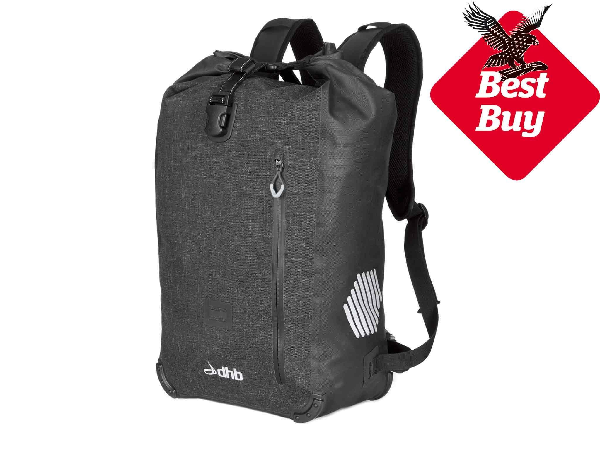 e1262f053f84 11 best cycling bags for commuters