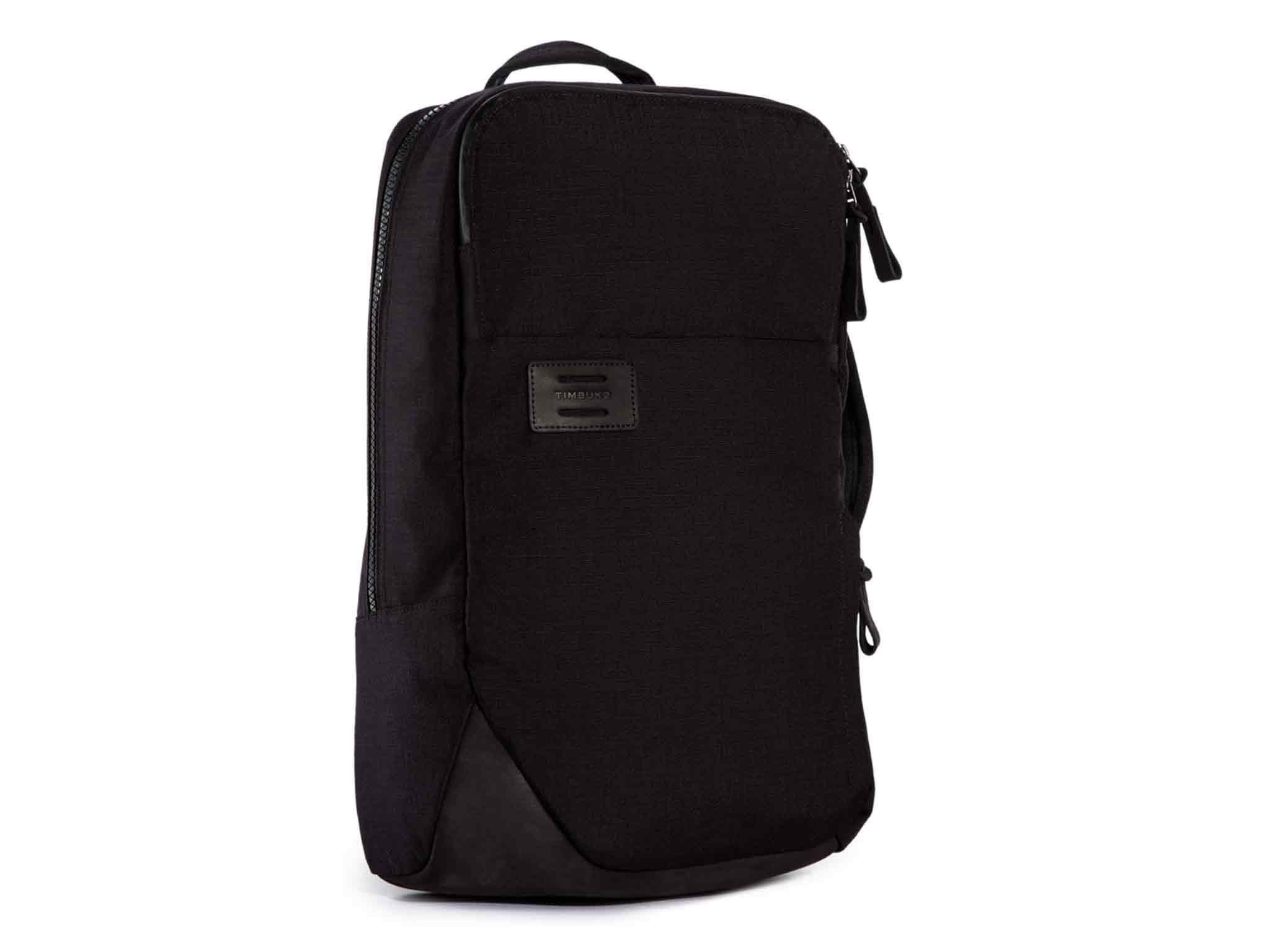 11 best cycling bags for commuters  40c0290ae96be