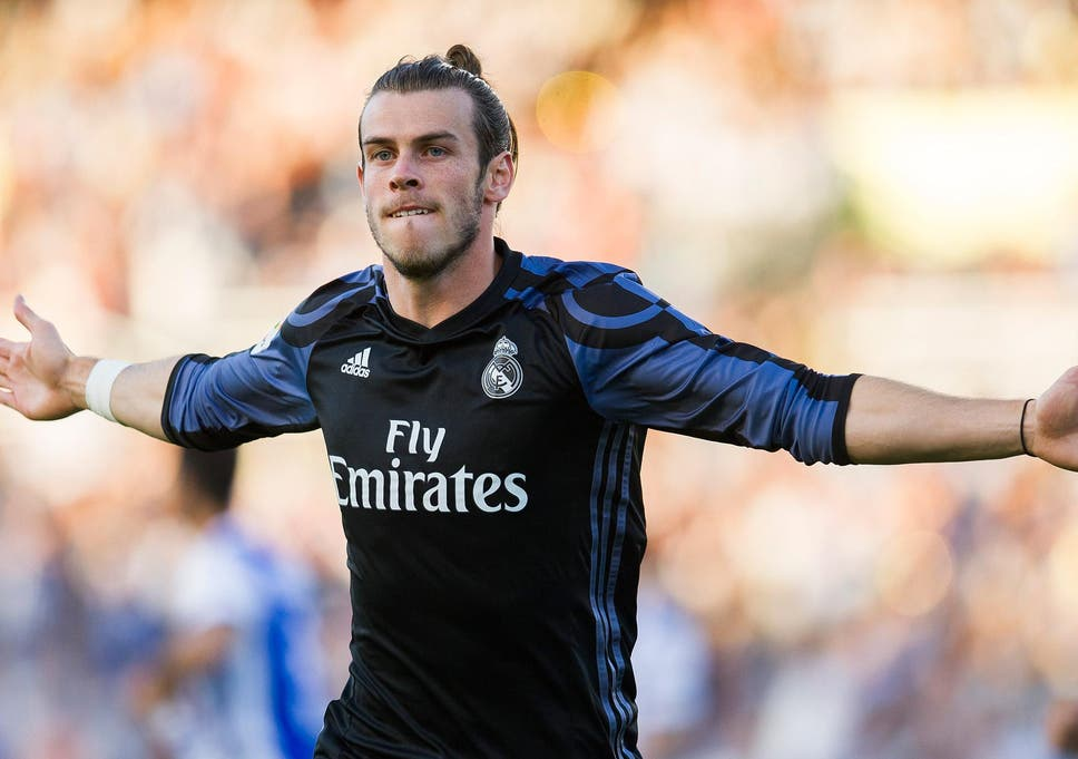 The Official Summer Transfer Rumours and News 2019 - Page 22 Gareth-bale