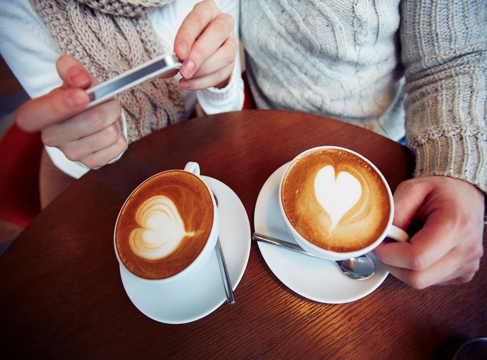 Older women who had more coffee were less likely to experience cognitive impairment