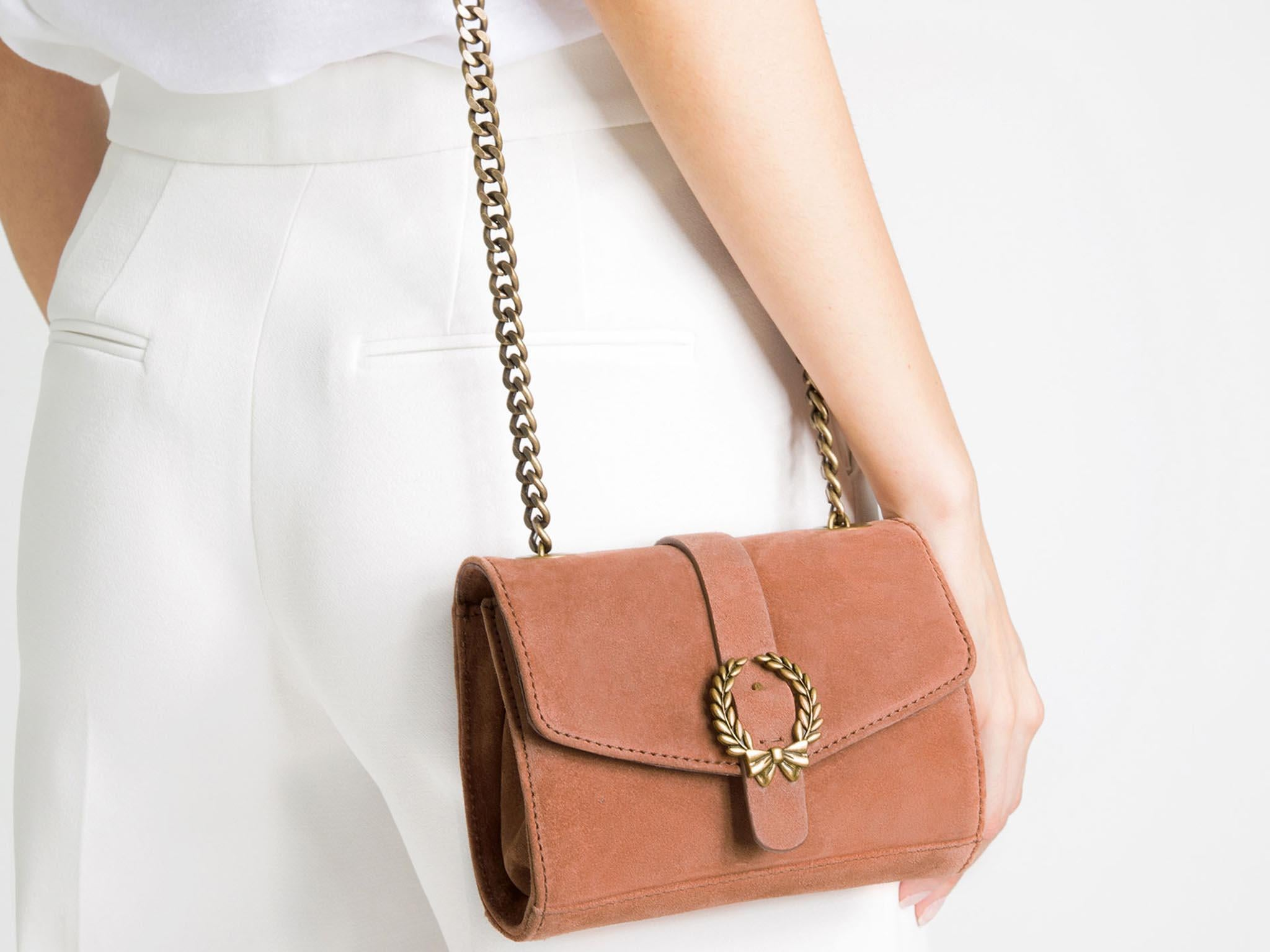 Mini handbags for a mini price  13 tiny bags for under £30 6dbbe0a305ab2