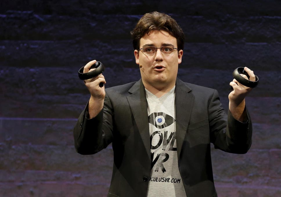palmerluckey?w968h681 donald trump meme factory secretly funded by oculus rift founder