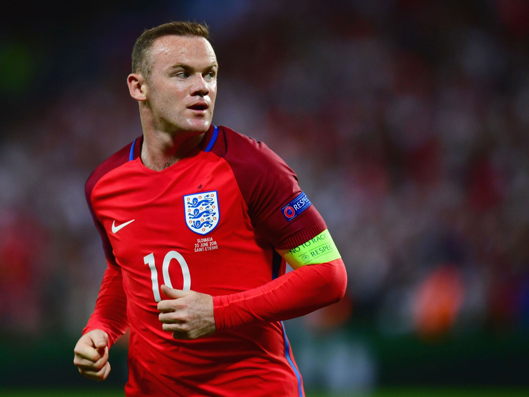 manchester united news wayne rooney damaged by england