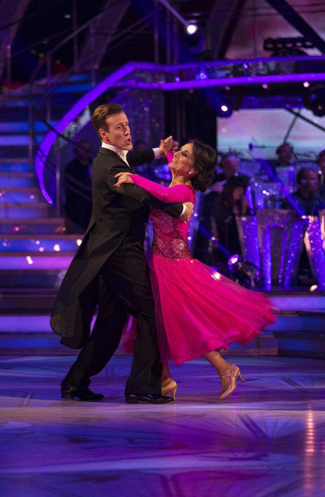 Strictly Come Dancing: The 9 best dance routines ever seen