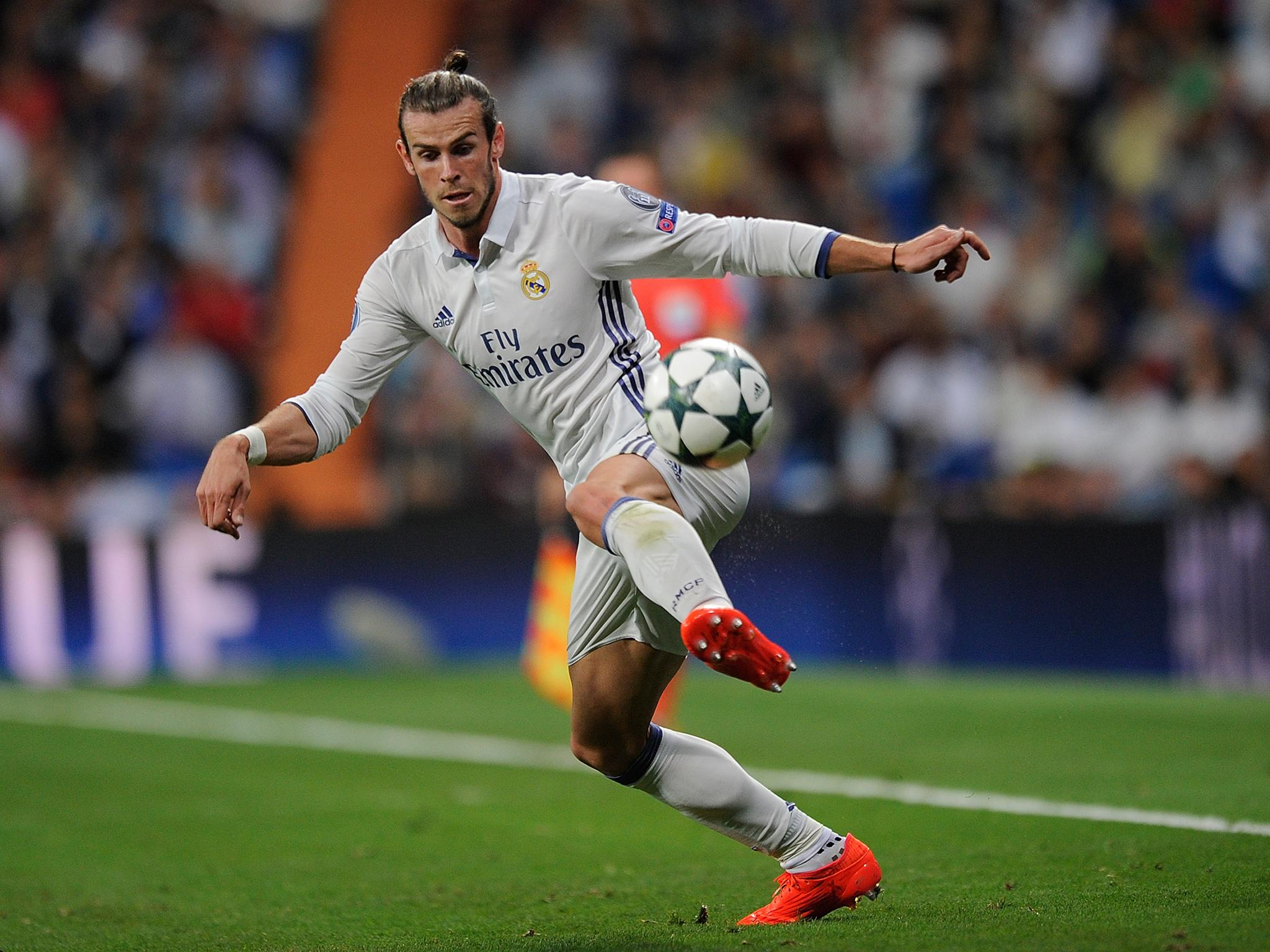 Did Gareth Bale and Florentino Perez make Zinedine Zidane quit Real Madrid