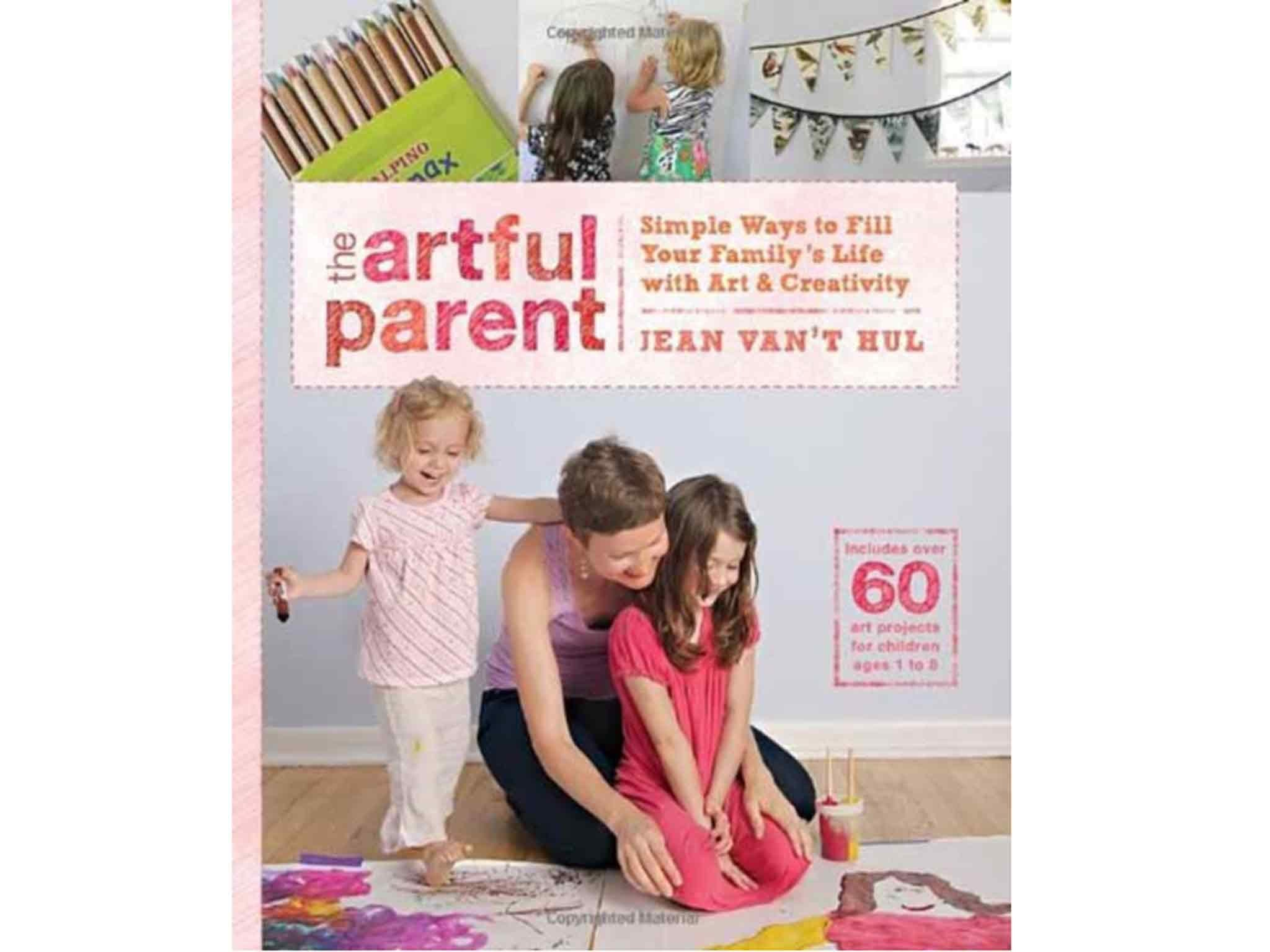 10 best parenting books the independent a fandeluxe Image collections