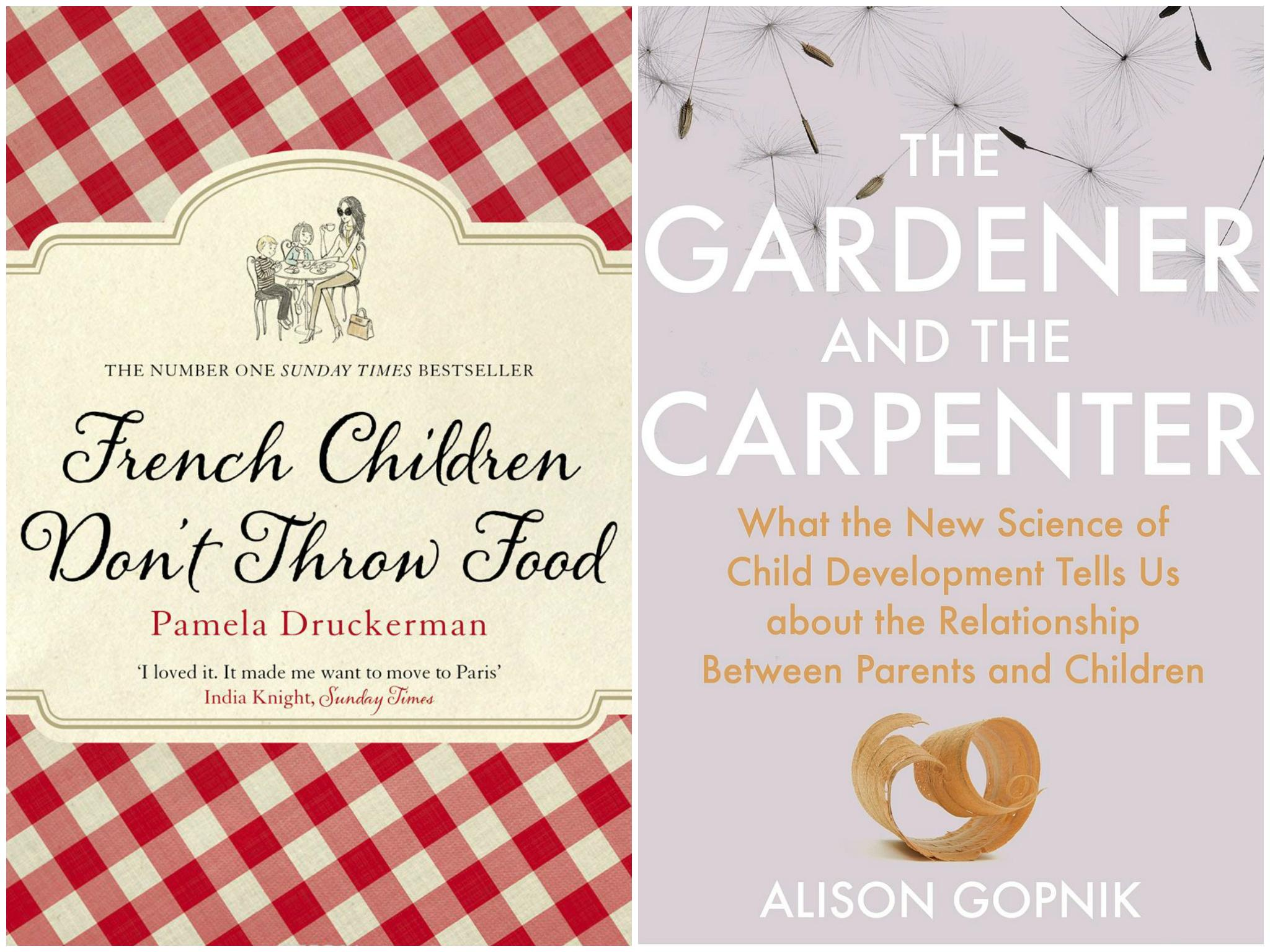 10 best parenting books | The Independent
