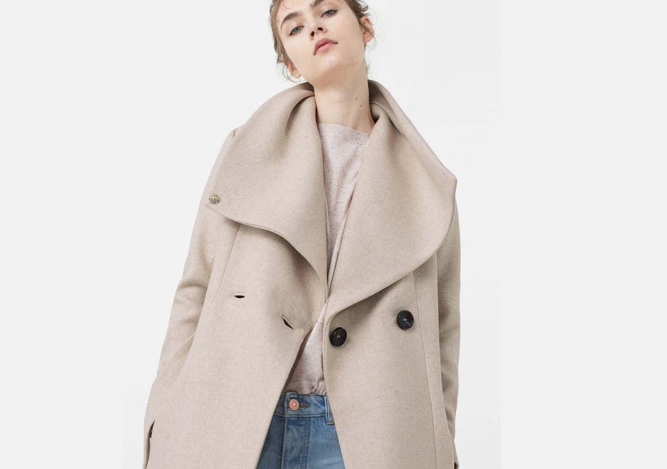 7fcf81789640e 13 classic coats to buy now and wear forever | The Independent
