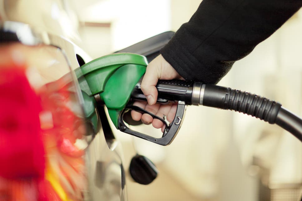 Petrol price war: Asda, Morrisons and Tesco are cutting fuel prices ...