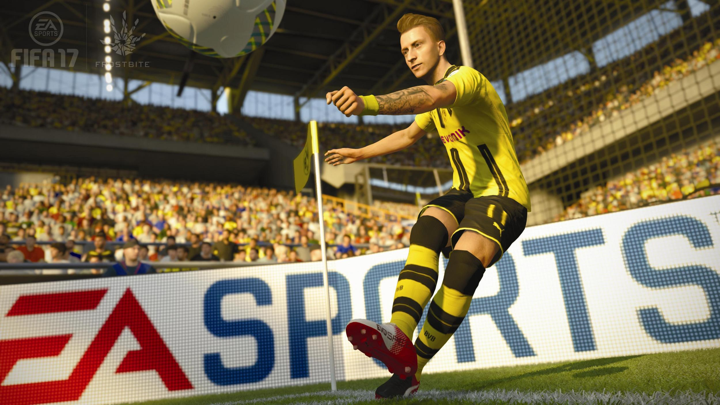 Ea sports server not available fifa 10 play fifa 97 online for free
