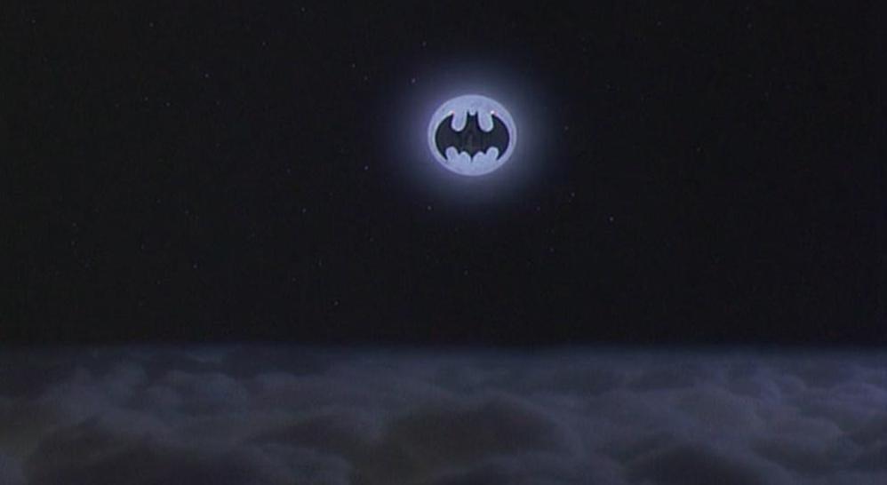 Batman Tim Burtons 1989 Classic Has Almost Everything Modern