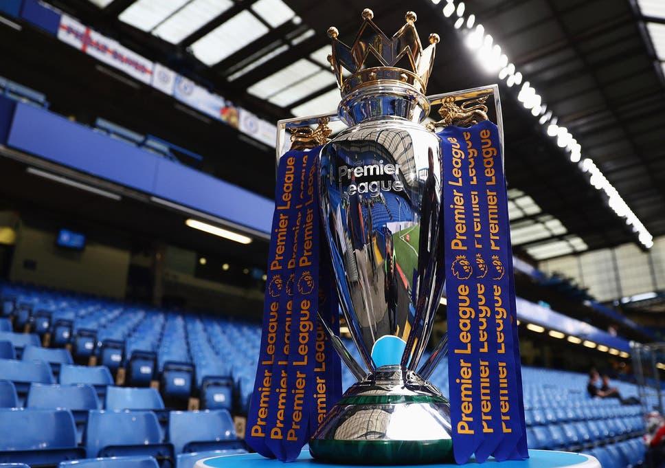 Premier League can now block illegal Kodi football live streams