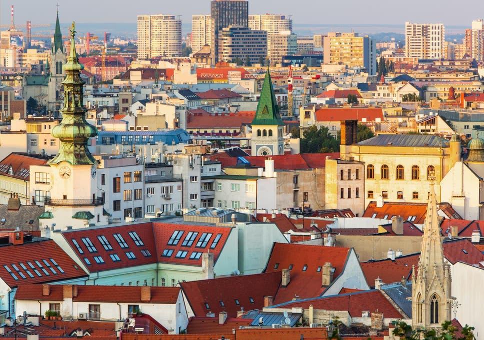 Мини стенки братислава украина обучение на стюардессу