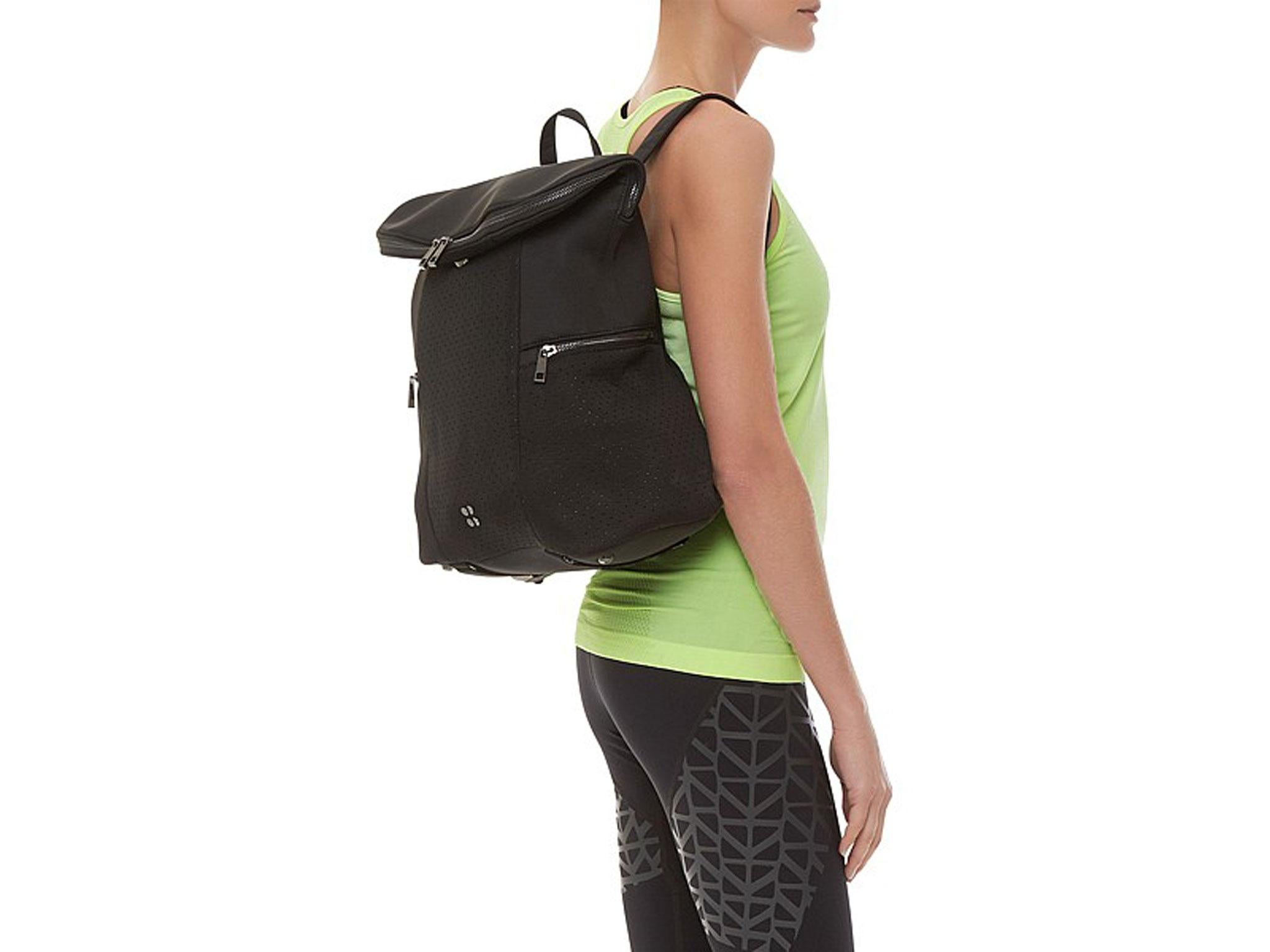 41e6436c7b63 10 best gym bags for women