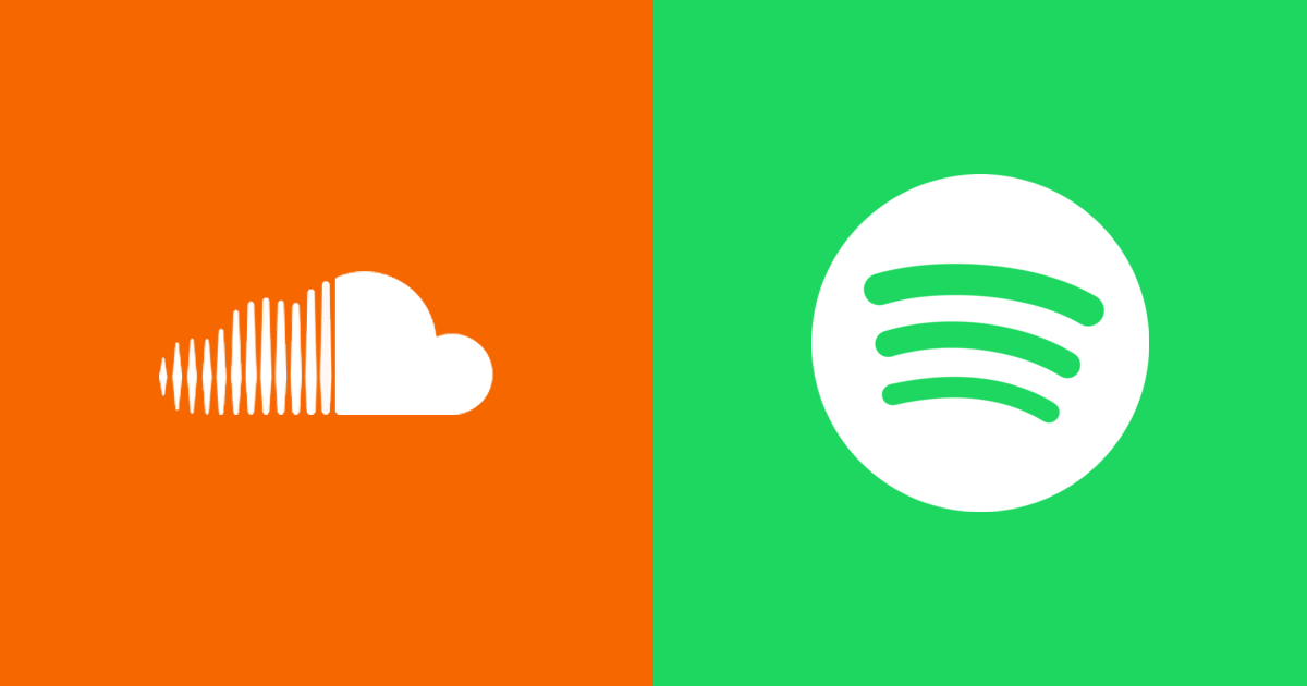 Spotify in talks to buy SoundCloud | The Independent