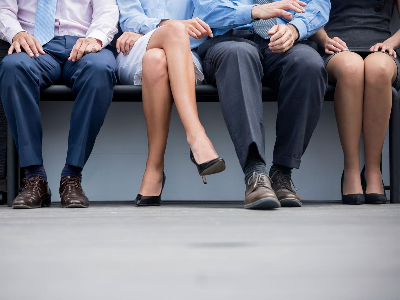 Closing Gender Gap Could Add 163 150 Billion To Uk Economy