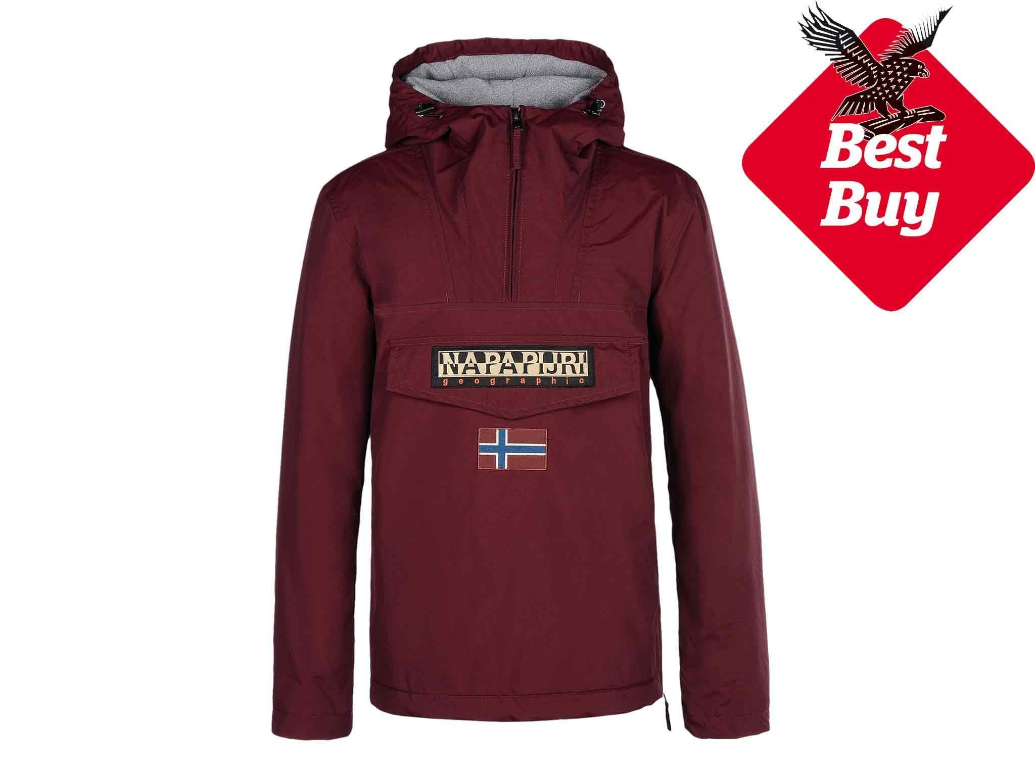 94660b014 9 best men's autumn jackets | The Independent