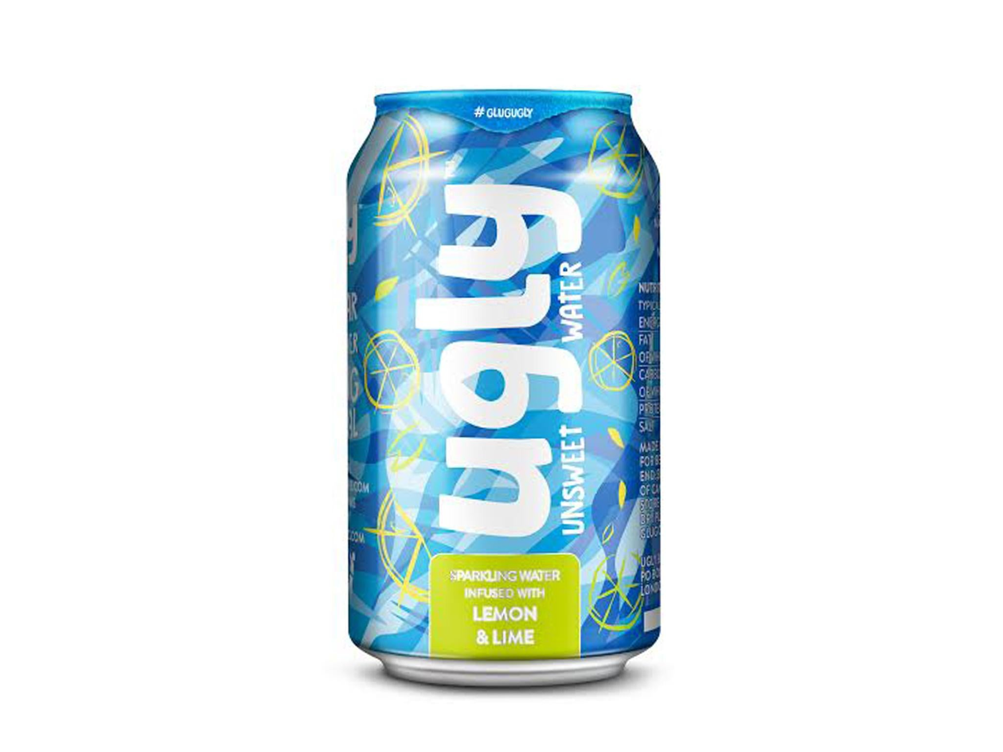9 best soft drinks for adults | The Independent