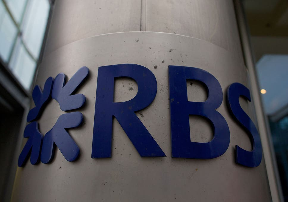 Treasury committee threatens FCA over Royal Bank of Scotland ...