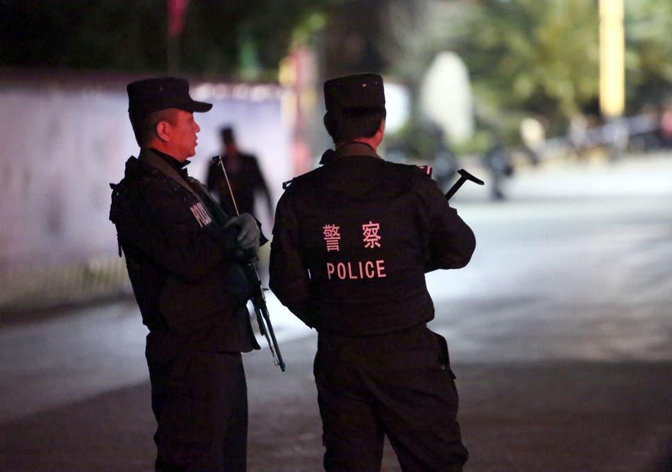 Chinese escort massachusetts