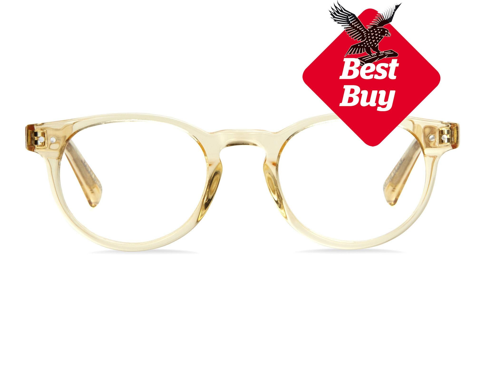 3cb98c4cdf 9 best prescription frames