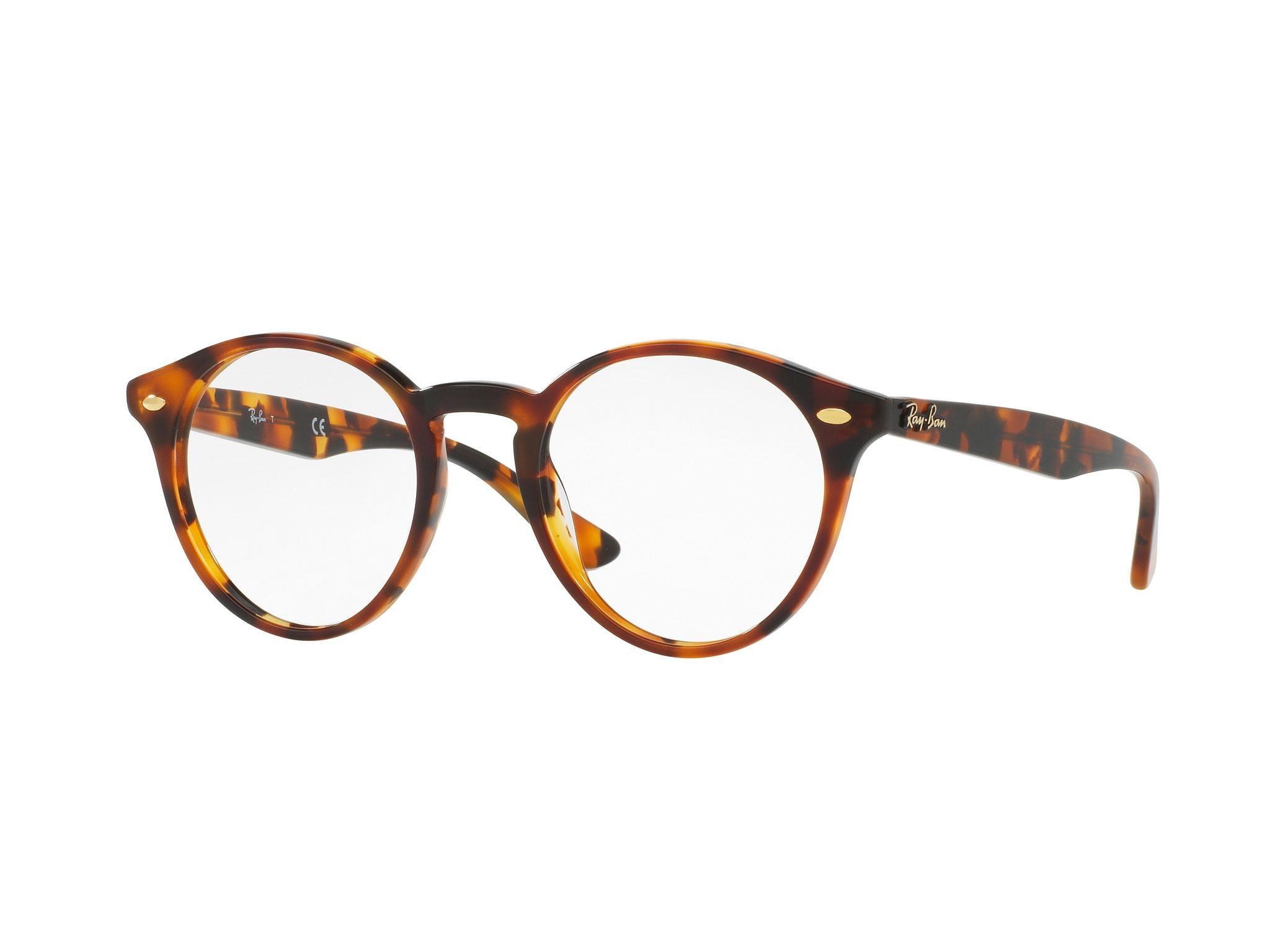 Top 10 Independent Eyewear Brands