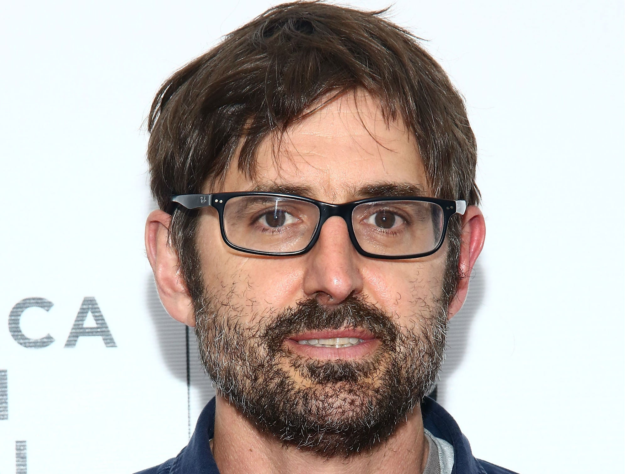 louis theroux ufo