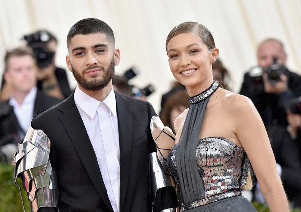Zayn Malik on his statement after leaving One Direction: 'do