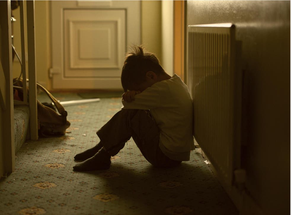 Charities have warned that the changes could see councils opt out of '80 years of children's care legislation'