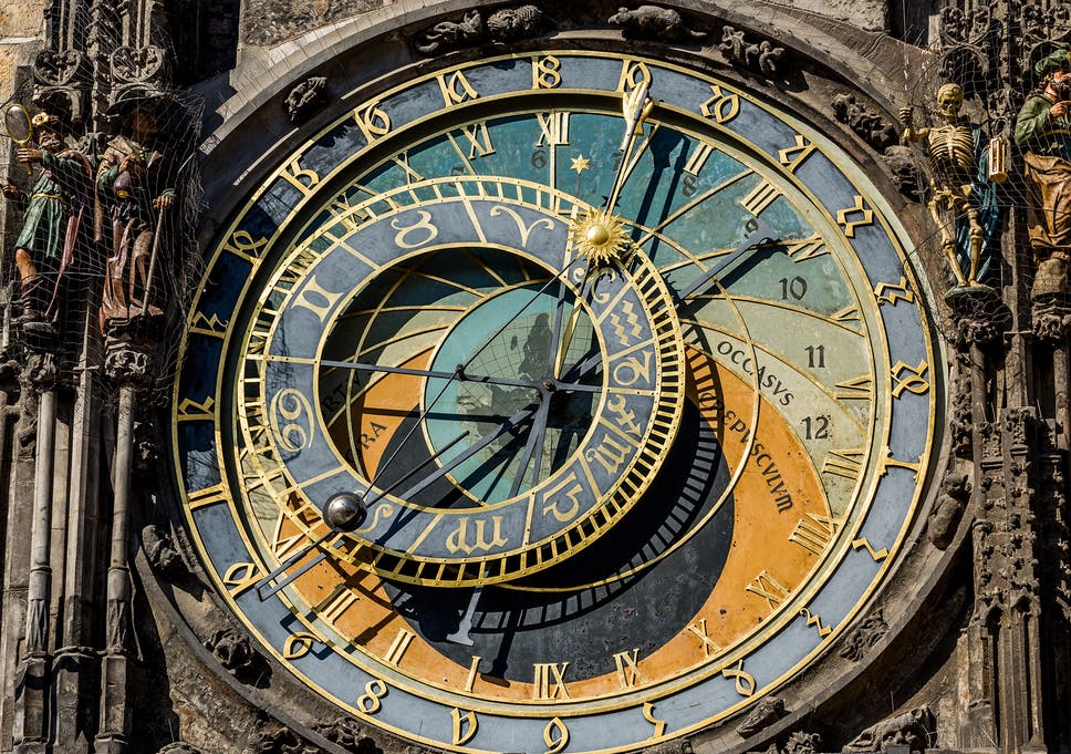 Gregorian Calendar: Five facts you didn't know | The Independent