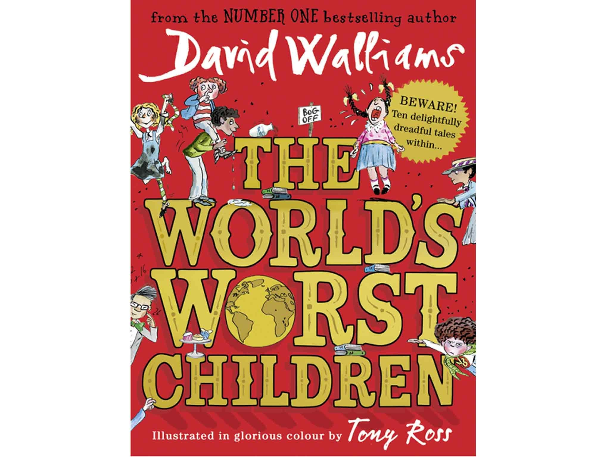 12 Best Kids Books For Dyslexic And Reluctant Readers The Independent