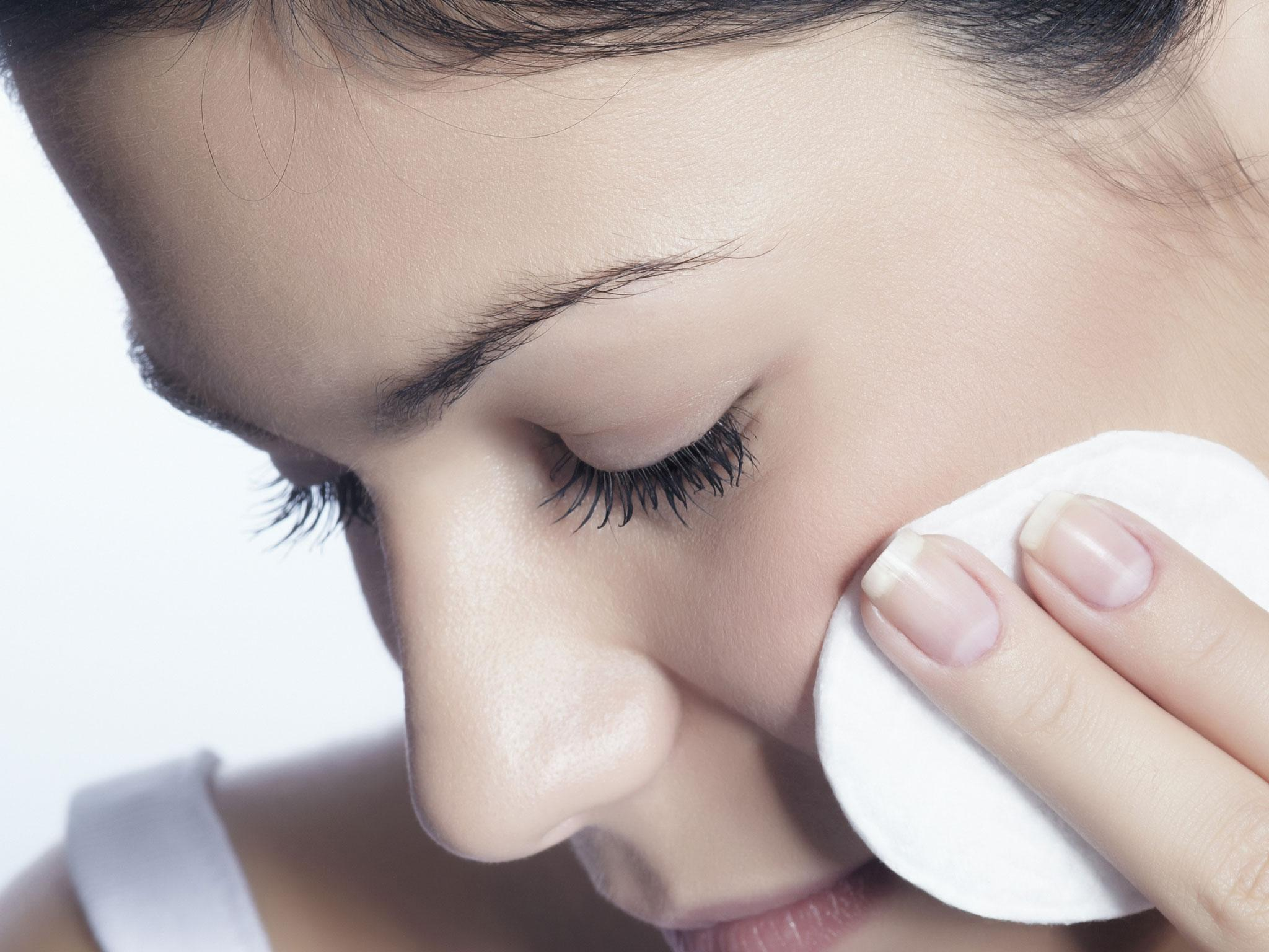 6 best exfoliating pads   The Independentindependent_brand_ident_LOGOUntitled