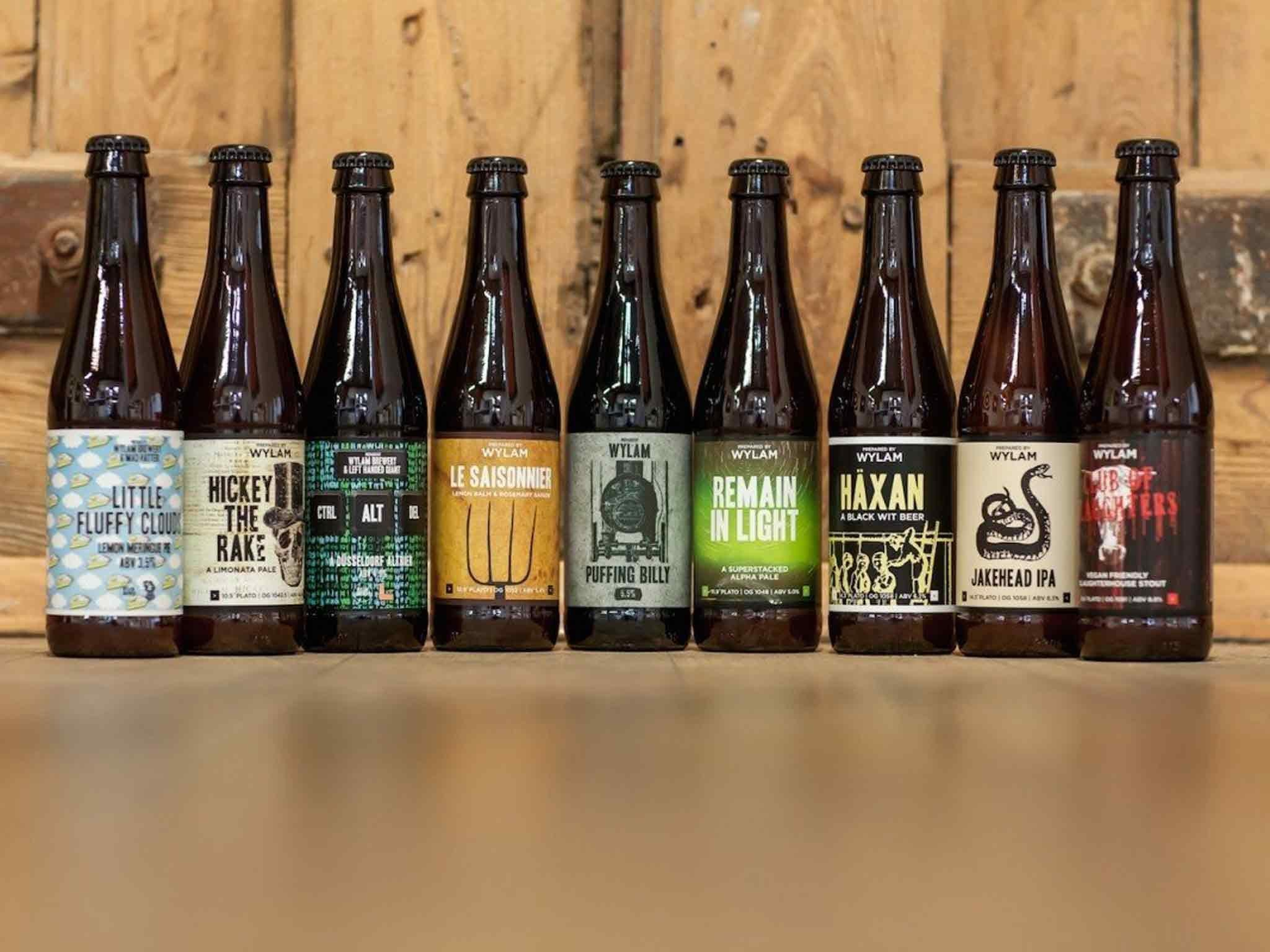 10 Best Low Alcohol Beers The Independent