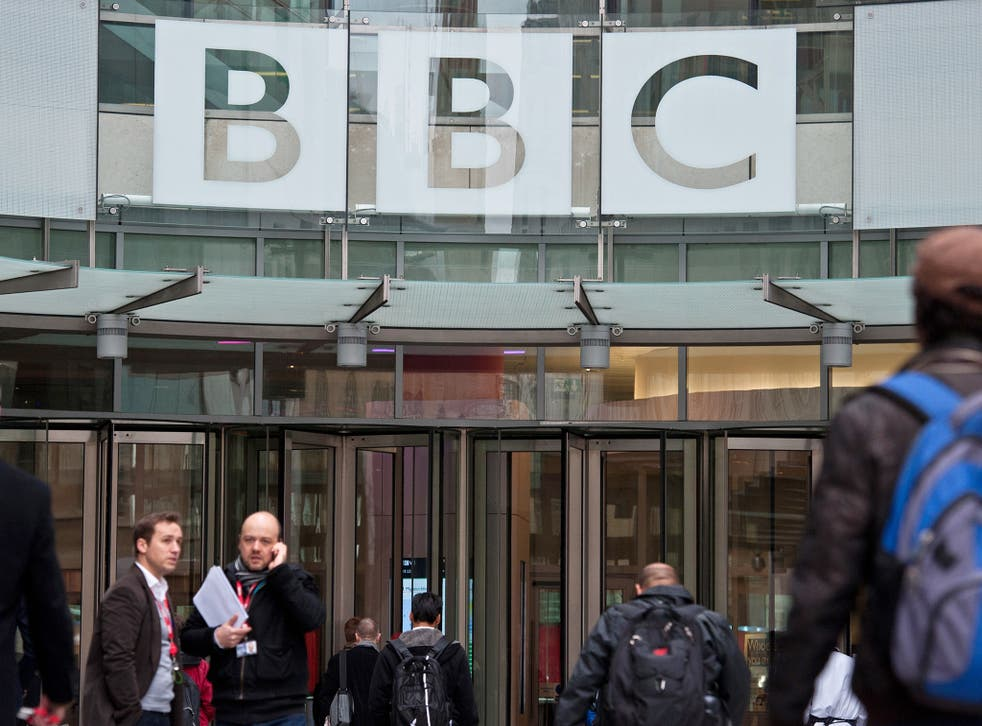 The BBC has vowed to 'deliver more' in its faith programming