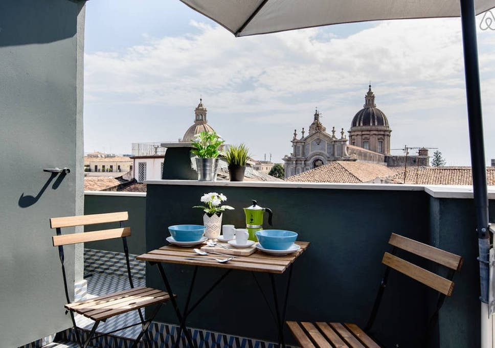 The 25 cheapest cities in Europe to rent an Airbnb | The