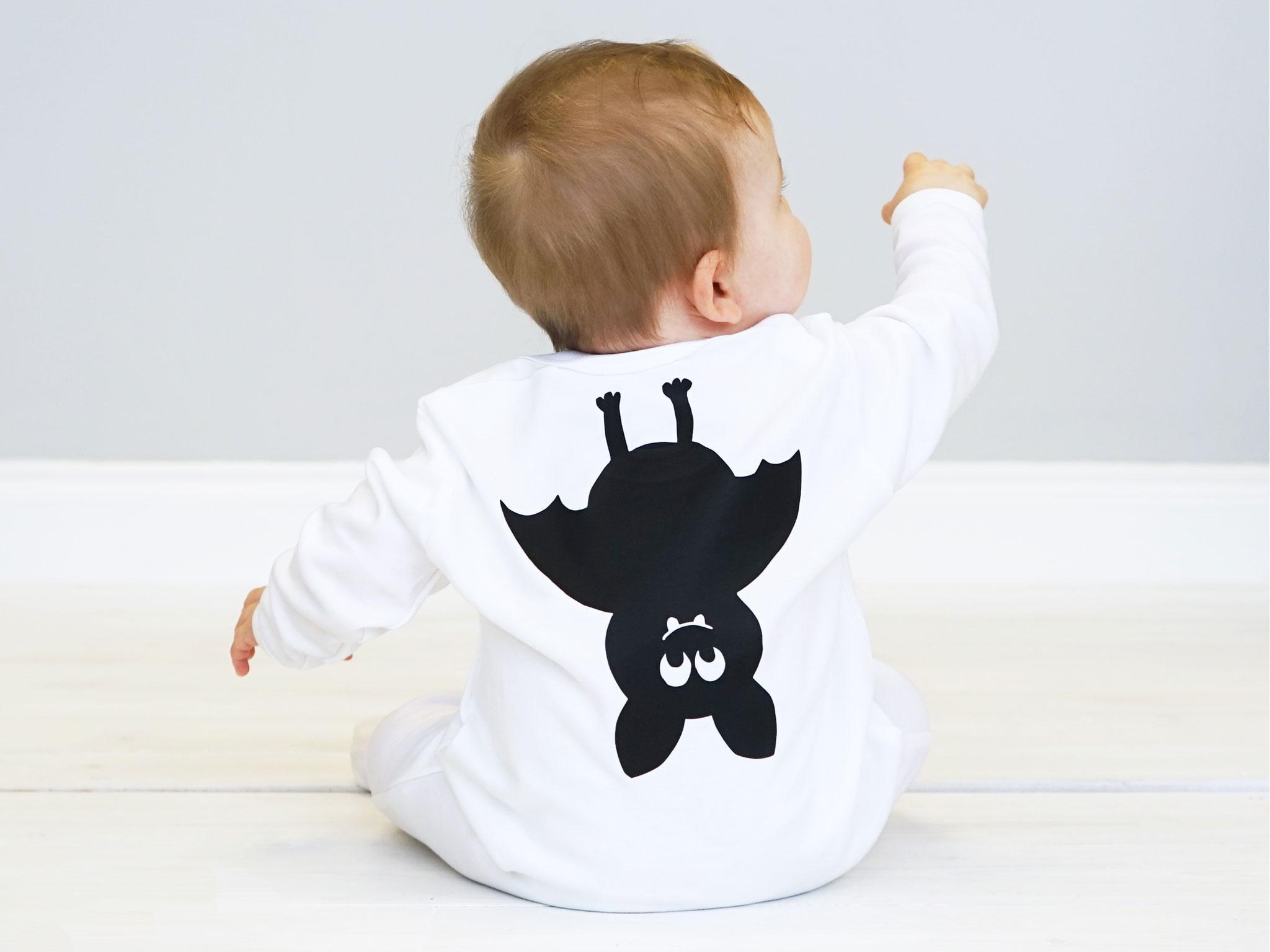 8 best baby Halloween costumes
