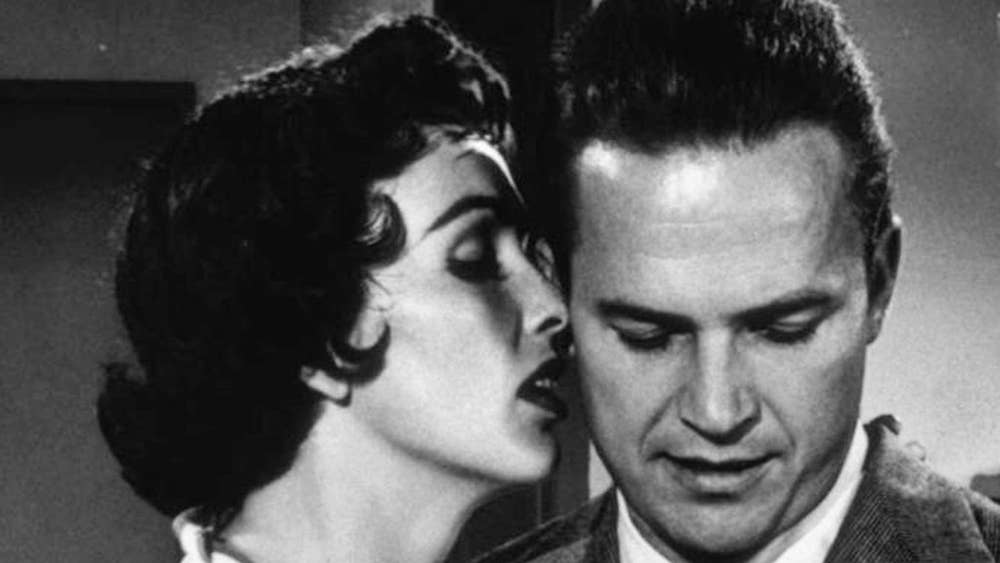 20 best film noirs: From Double Indemnity to Shadow of a
