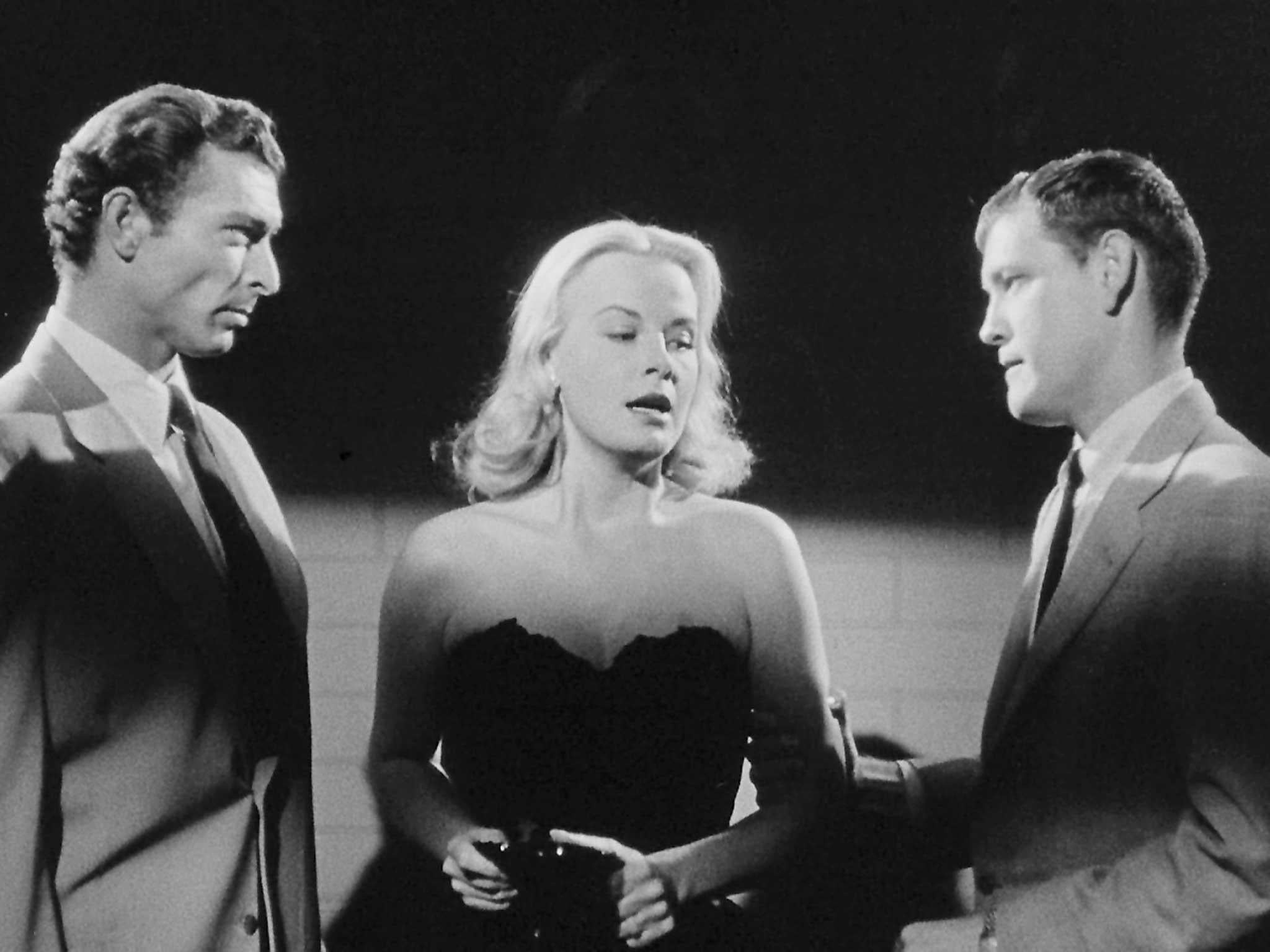 20 Best Film Noirs From Double Indemnity To Shadow Of A