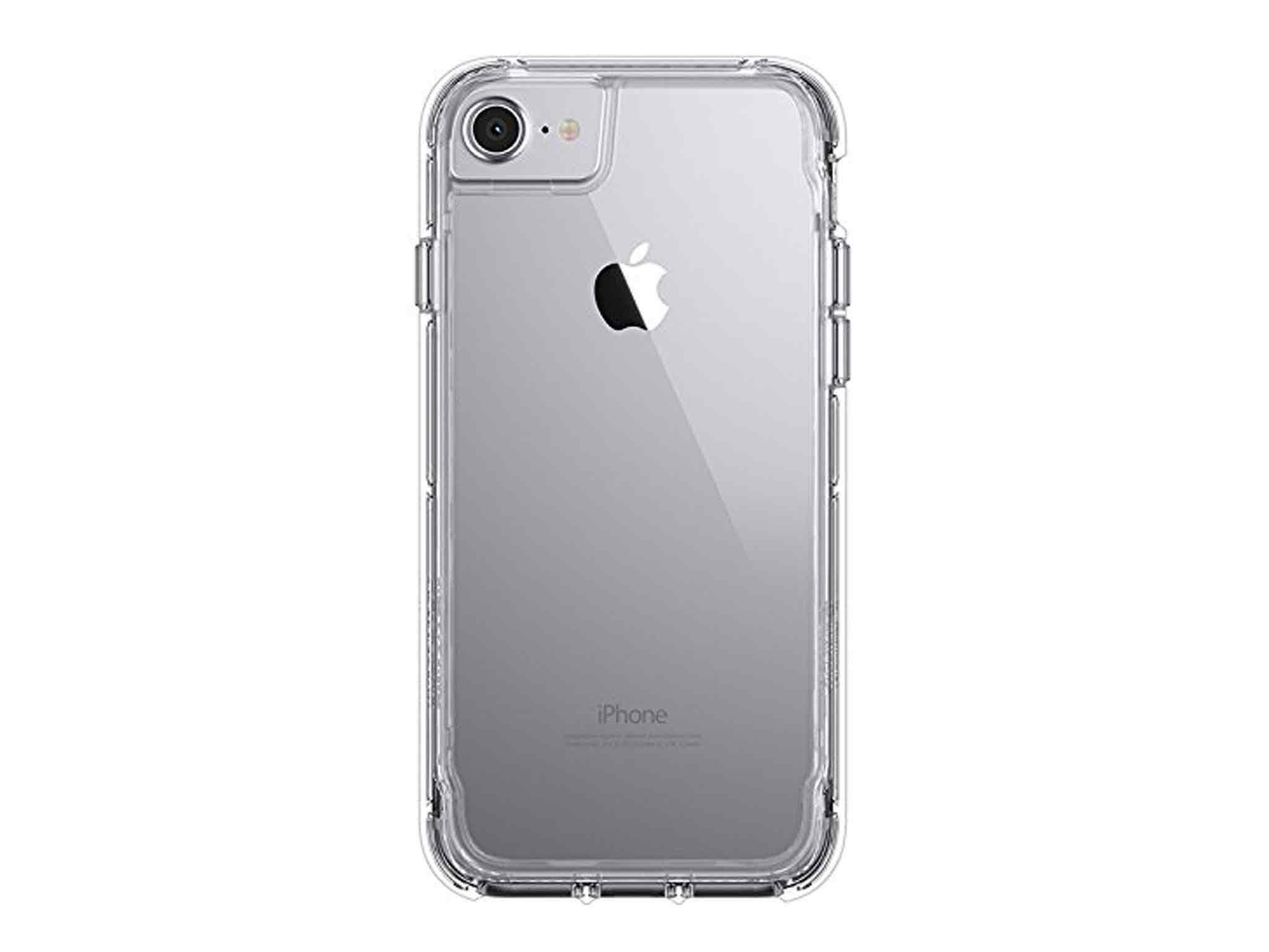 barbour iphone 7 case