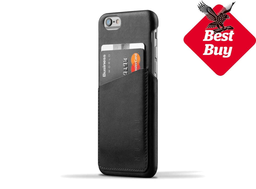 10 Best Iphone 7 Cases The Independent The Independent