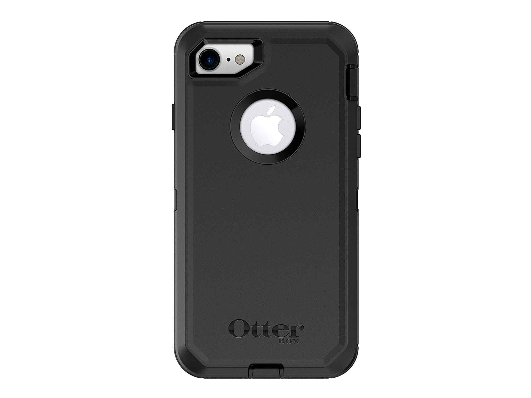10 Best Iphone 7 Cases The Independent 128gb Black Grs International This