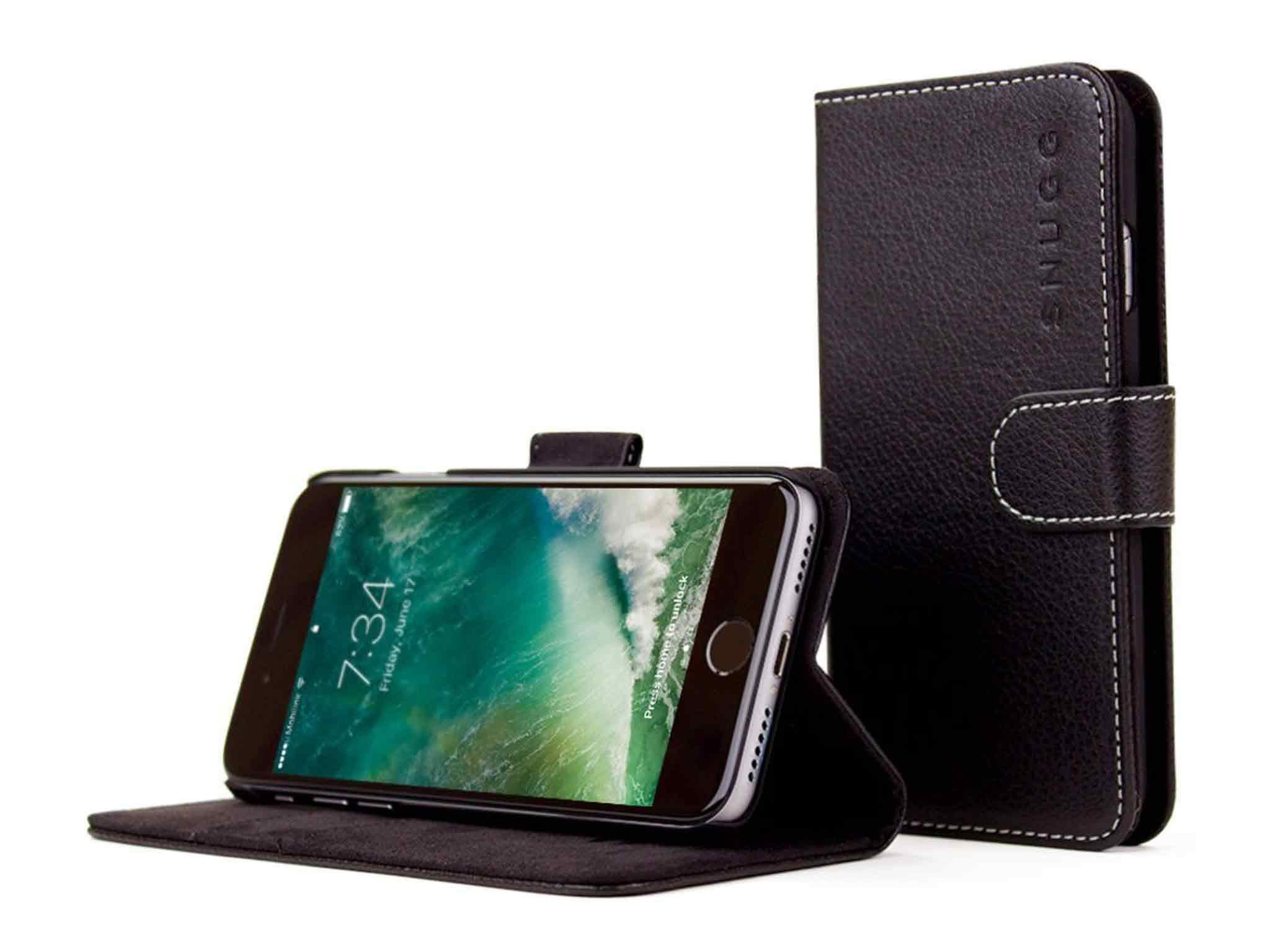 iphone 7 case knomo